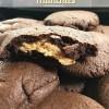 Peanut Butter Munchies Cookie Recipe