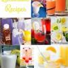 15 Lemonade Recipes for a Summer Lemonade Stand