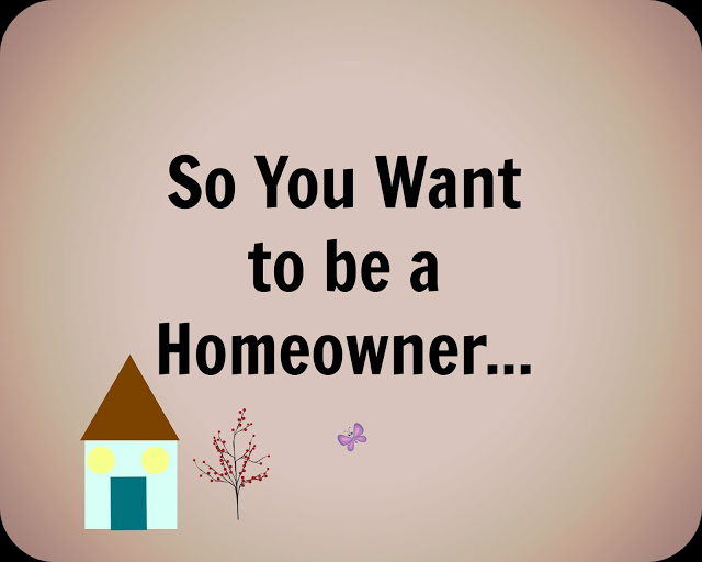 Tips perks to buying a new home startfreshbuynew cgc for Secrets to buying a house