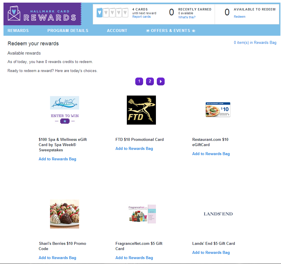 Hallmark Rewards #ConnectingFriends #TBT #shop #cbias