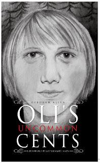Oli's Uncommon Cents