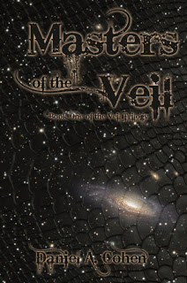 Masters of the Veil