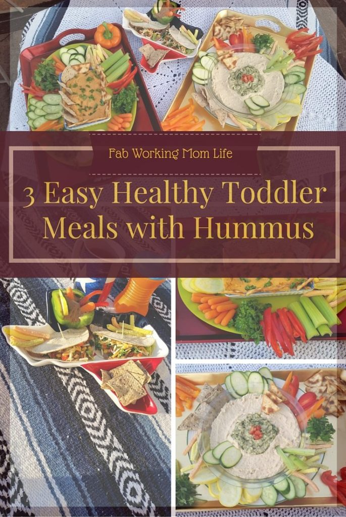 3-Easy-Healthy-Toddler-Meals-with-Hummus