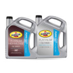 Pennzoil on Rollback at Walmart.com