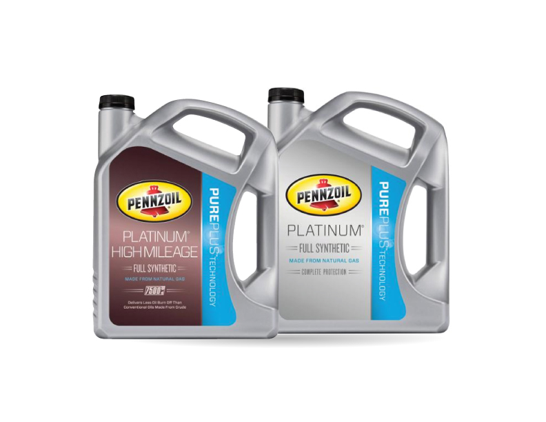 Get all your Oil Change needs at Walmart.com while Pennzoil is on rollback #ad #DotComDIY