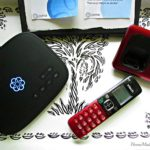 Teaching Phone Etiquette with Ooma Telo and a Sweepstakes