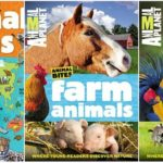 Animal Planet Summer Learning