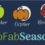 Apples Apples Apples! Recipes, Activities, Crafts and More!