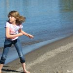 A letter to my Tween: Fuel Amazing