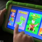 Kidloland Offers Entertaining App to Engage and Teach Kids
