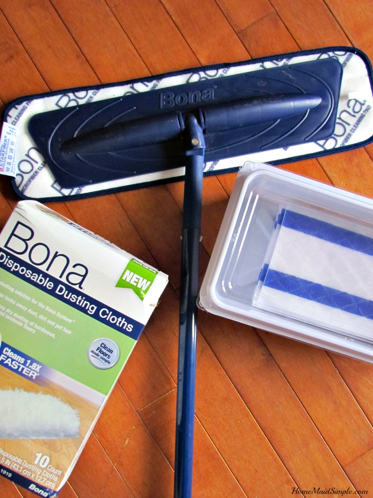 Do something right for you, and buy Bona floor products. Enjoy the simpler moments of life. #bonaSimpleMoments #ad