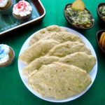 Simple Mills Party Food