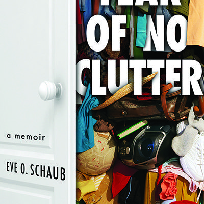 Day/Week/Year of No Clutter: Are you In? + Giveaway