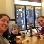 Graeters Ice Cream New Mystery Flavor