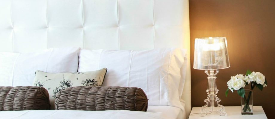 Purchasing the Right Mattress: A Comparison Guide of the Top Online Mattress Dealers