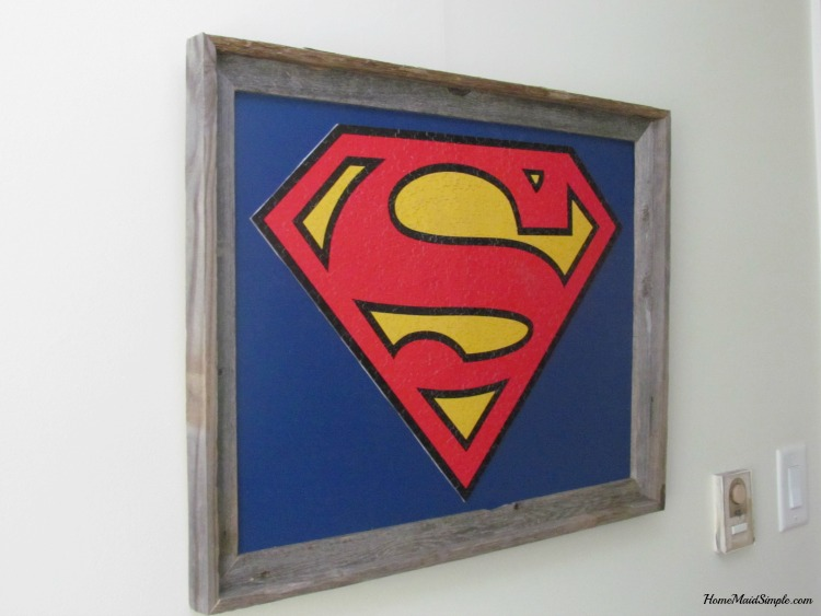 Hang art professionaly with STAS picture hanging systems. ad