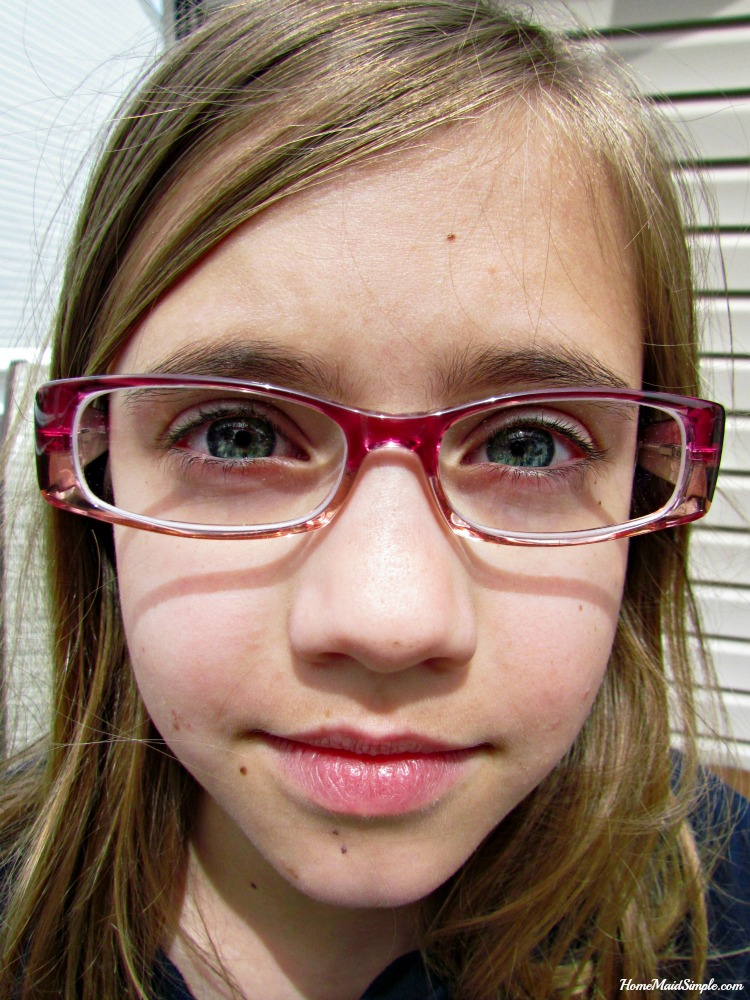 Over 2500 styles of glasses at GlassesUSA.com