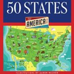 Time For Kids: 50 States Our America Review