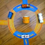 InRoad Hot Wheels® PlayTape® Review