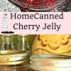 Cherry Jelly