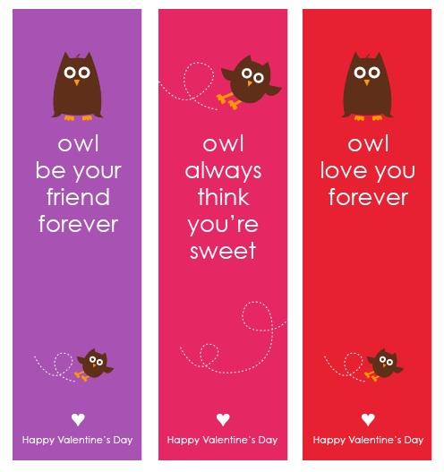 Valentines Gift Basket {Giveaway}