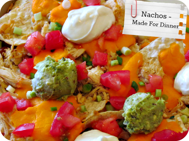 Nachos_for_dinner