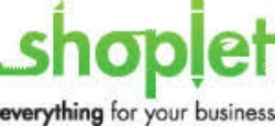Shoplet for Schools Giveaway. ad