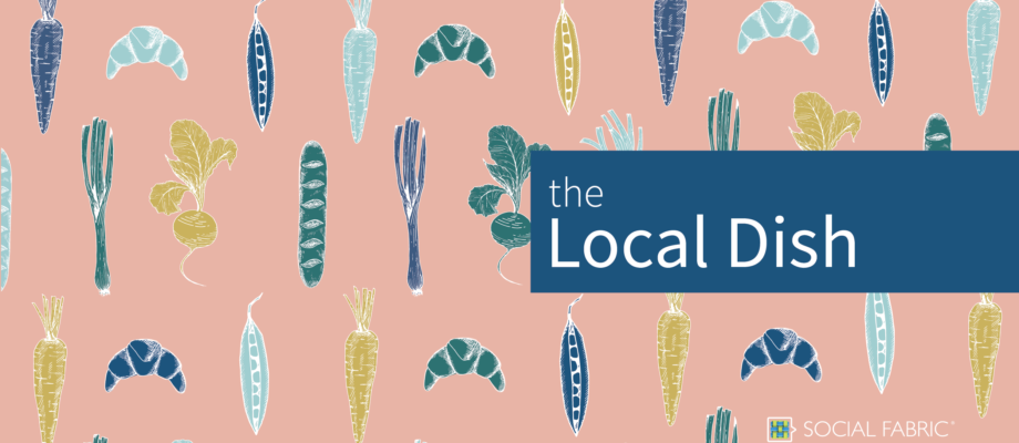 Eat Like a Local Across the United States
