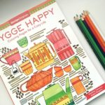 Hygge: Learning to Relax and Enjoy the Simple Things