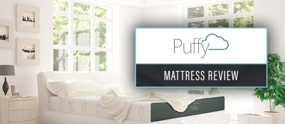 5 Things to Watch Out for When Reading Mattress Reviews from Puffy