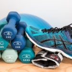 How Daily Exercise Can Help You Burn Fat