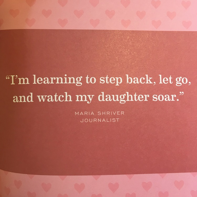 Beautifully Said: Quotes by Remarkable Women and Girls designed to make you think. ad