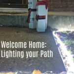 Light your path way home with 1000 Bulbs. ad