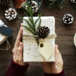 Budgeting For Gifts This Holiday Season