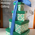 Gourmet Gift Baskets for Holiday Gifting